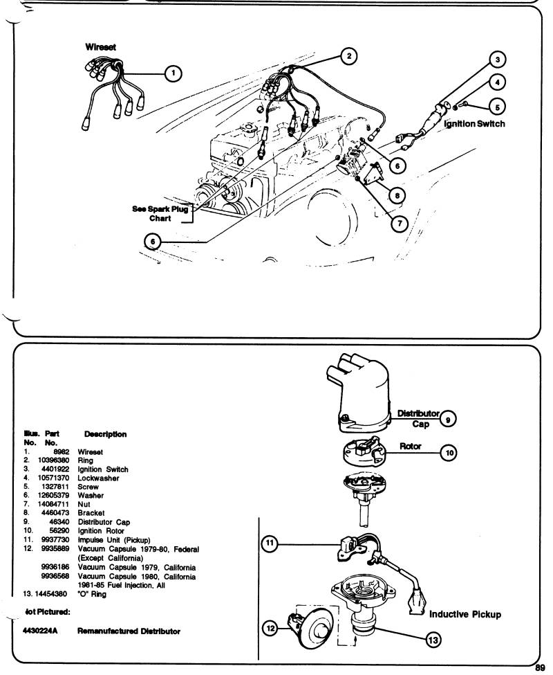 Fiat Vacuum Diagram | Wiring Diagram on fiat 124 wiring diagram, 1979 fiat spider fuses diagram, 1980 fiat spider ignition diagram,
