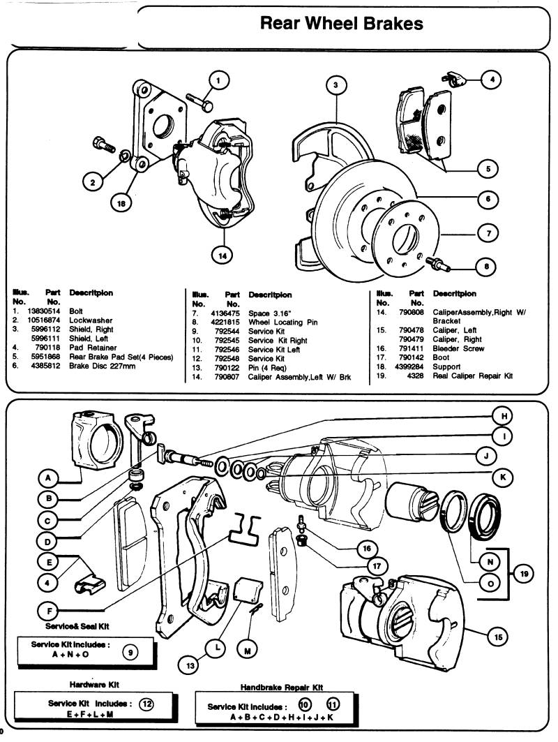 124enga Electric Fiat Spider