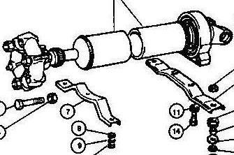 FIAT SPIDER PARTS on fiat spider parts diagrams, fiat 500 wiring diagram, fiat 124 schematic, fiat 124 transmission, fiat 124 plum color, fiat 124 radiator, fiat 124 spider, fiat spider 2000, fiat 124 oil pump, fiat 124 fuel pump, fiat uno wiring diagram, fiat 124 parts, fiat 124 ignition switch, gilera 124 wiring diagram, fiat 124 exhaust, fiat 600 wiring diagram, fiat 124 frame, fiat 124 dimensions, fiat 124 seats, fiat 124 engine,