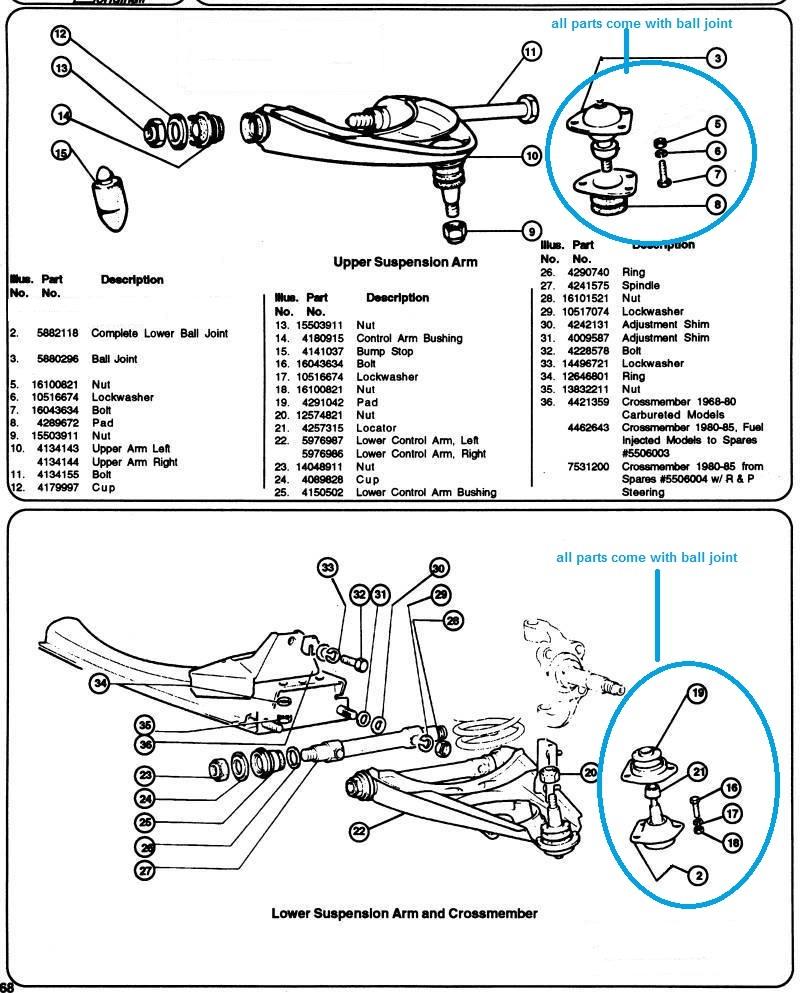 1977 Fiat 124 Fuel Diagram Electrical Wiring Diagrams 79 Schematic Spider Parts Automotive U2022 Clutch Kit