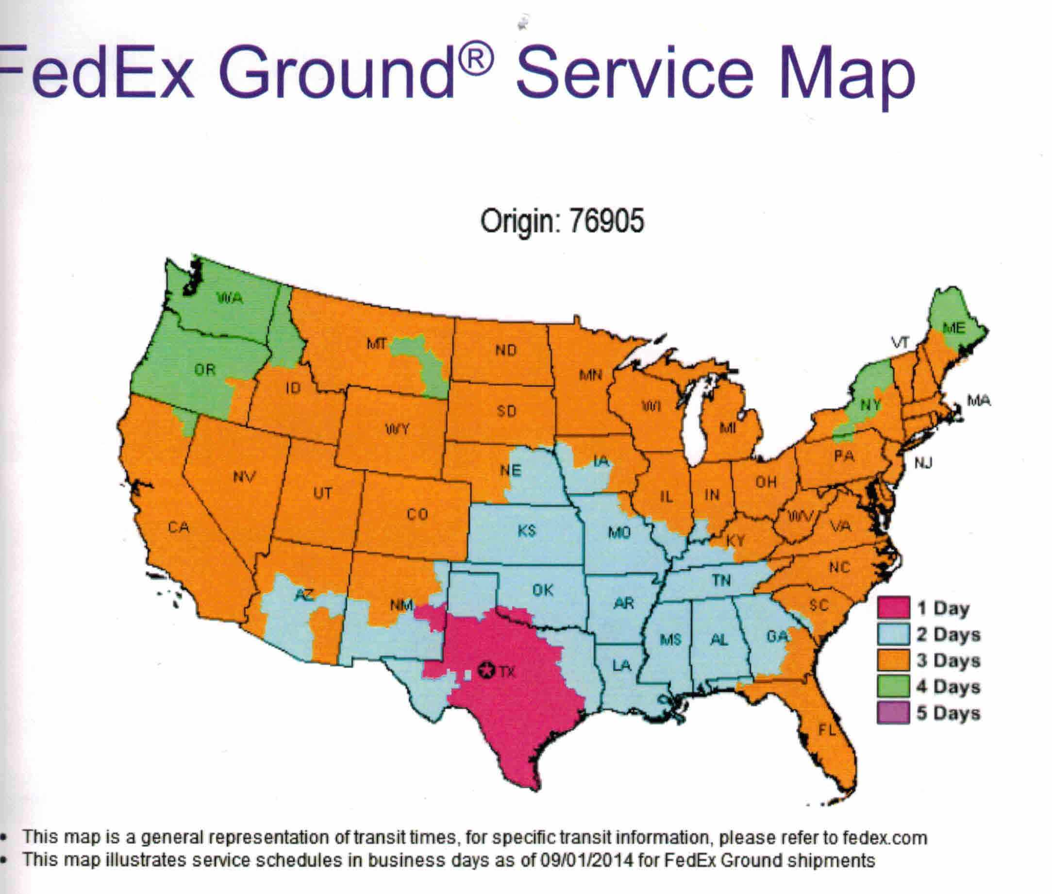 fedex state map walt disney world state map kroger state map